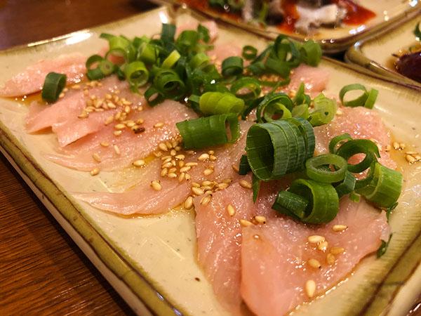 鶴橋焼肉 串まつ屋4