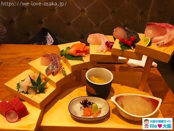 美味しい大阪22