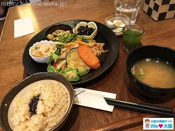 美味しい大阪28
