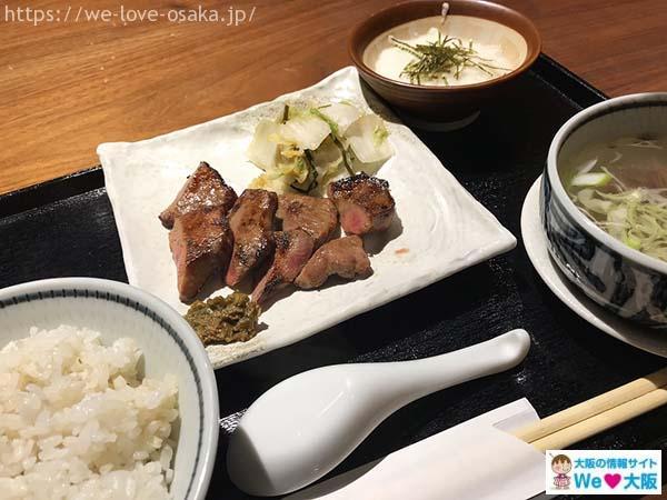 美味しい大阪37
