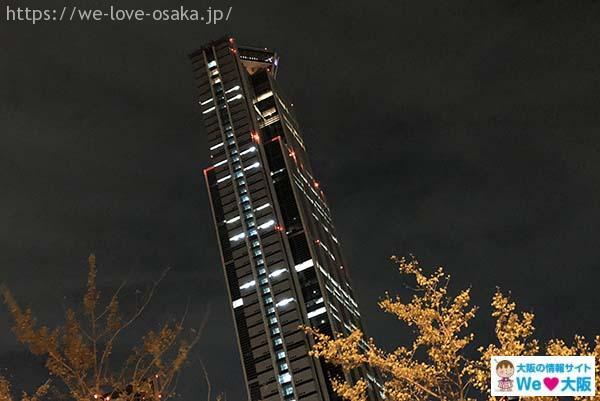 sakishima_cosmo_tower