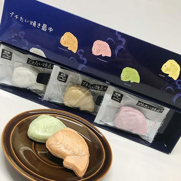 taiyaki-02