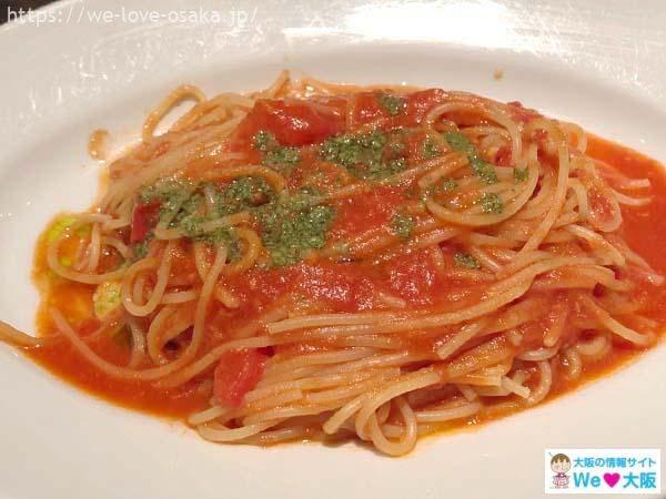 umeda-italian30a