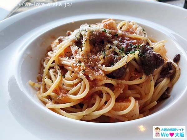 umeda-italian5a