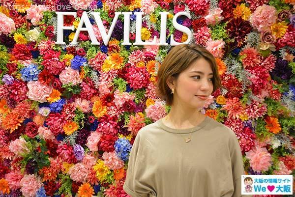 FAVILIS