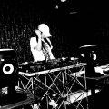 DJ おこめ