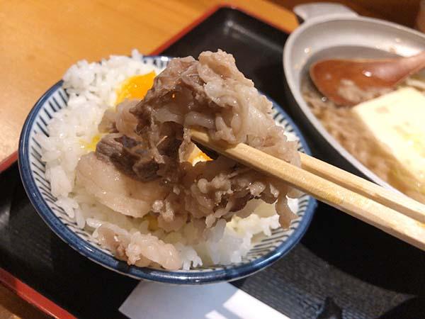 一誠料理1