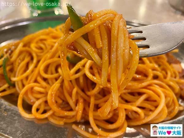 マヅラ料理1