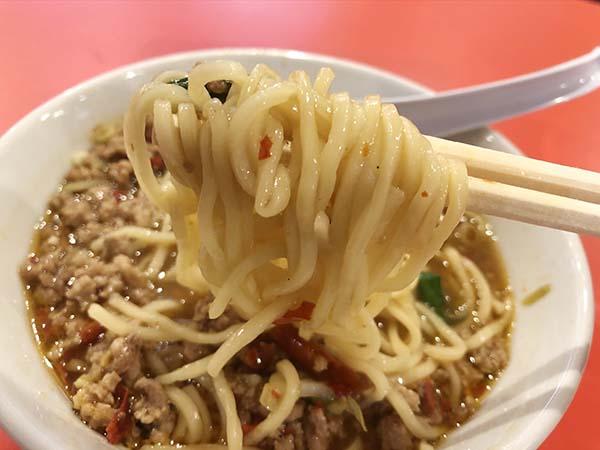 台湾料理味仙料理f