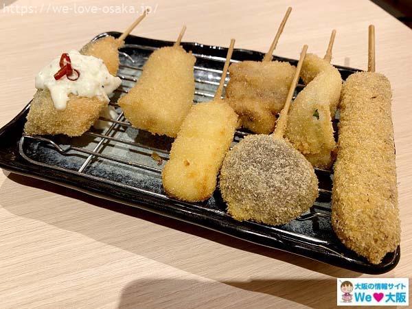 ノモカ祇園囃子料理