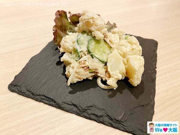 ノモカ祇園囃子料理2