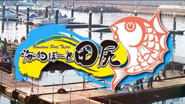 大阪釣り初心者海釣りポート田尻