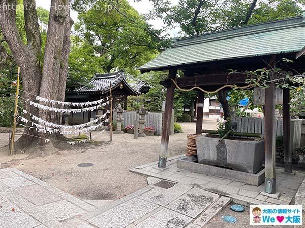 野見神社03