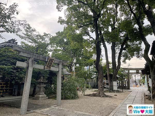 野見神社04